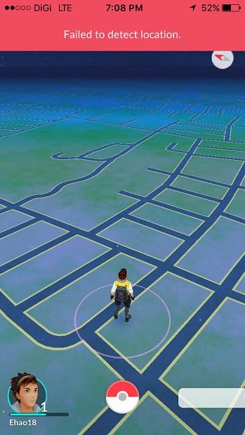 Pokemon-GO-Failed-to-detect-location