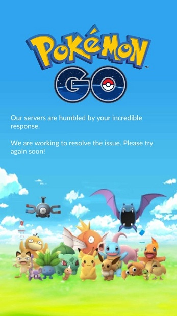 Pokemon-GO-Our-servers-are-humbled-by-your-incredible-response