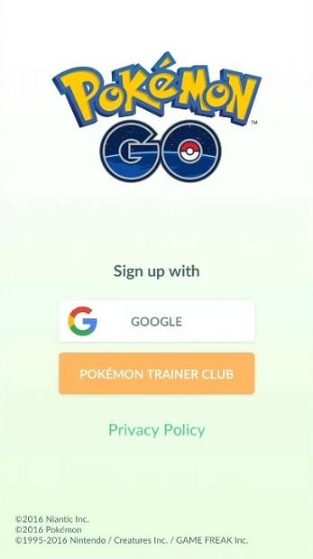 Pokemon-GO-Save-Game-01