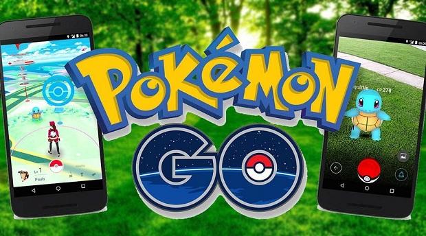 Pokemon-GO-Save-Game