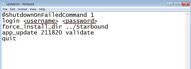 Starbound-Dedicated-Server-11
