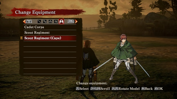 Attack-on-Titan-Wings-of-Freedom-Sasha-Braus-Scout-Regiment-Cape