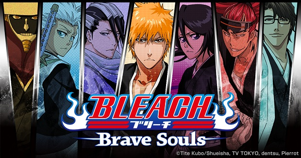bleach-brave-souls-download