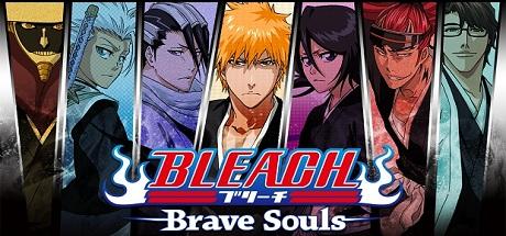 bleach-brave-souls