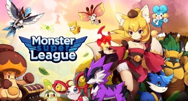 monster-super-league-bluestacks