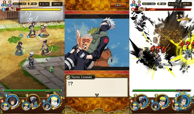 naruto-shippuden-ultimate-ninja-blazing-bluestacks-04