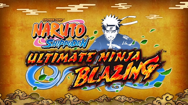 naruto-shippuden-ultimate-ninja-blazing-bluestacks