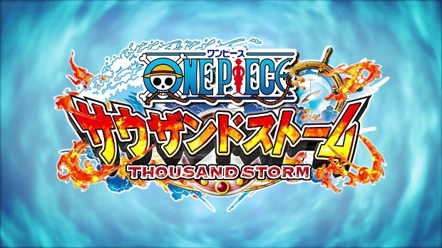 one-piece-thousand-storm-download