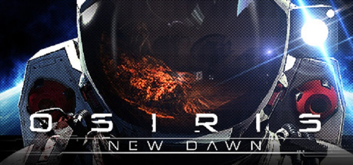 osiris-new-dawn-buy