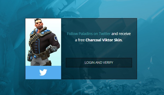 paladins-join-community-free-item-01