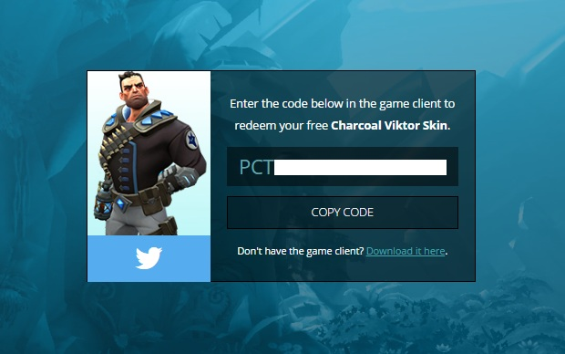 paladins-join-community-free-item-04