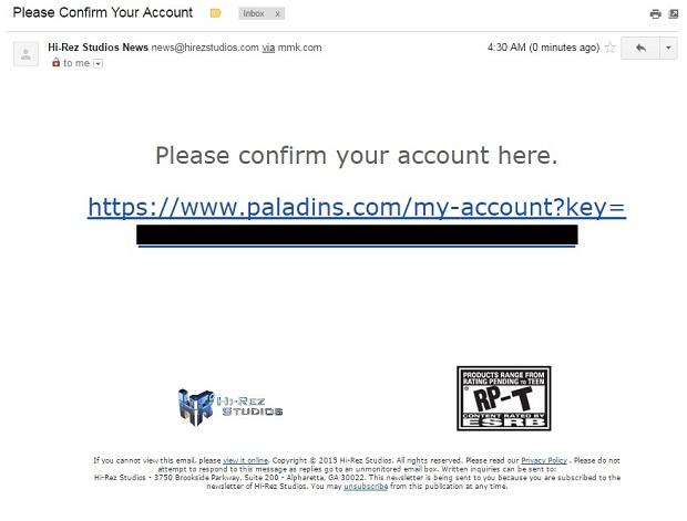 paladins-register-04