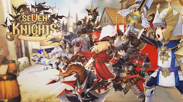 Seven-Knights-Spec