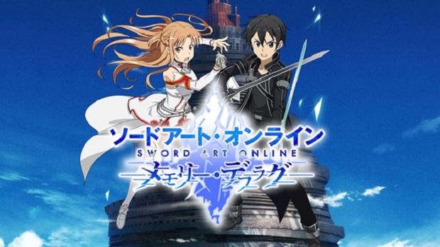 sword-art-online-memory-defrag-download