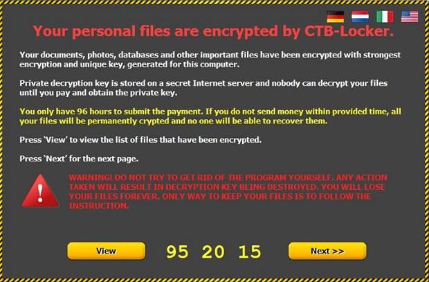 Virus-Malware-03