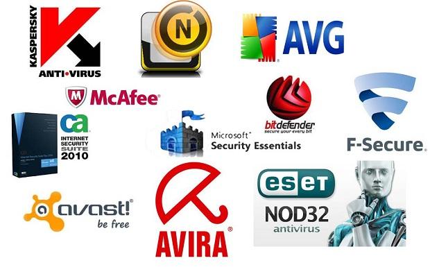 Virus-Malware-04