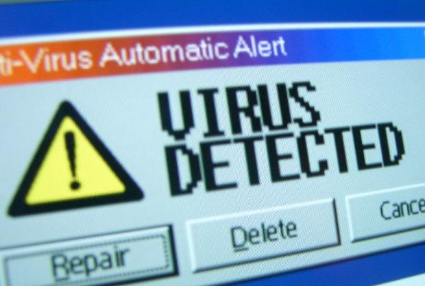 Virus-Malware-05