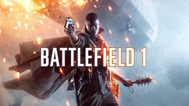 battlefield-1-buy