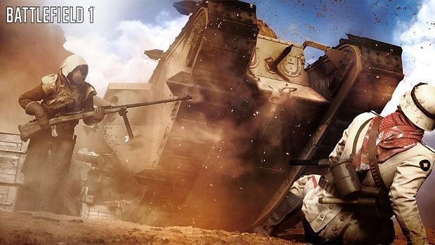 battlefield-1-spec