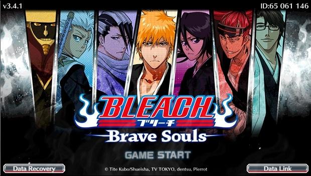 bleach-brave-souls-bluestacks-04