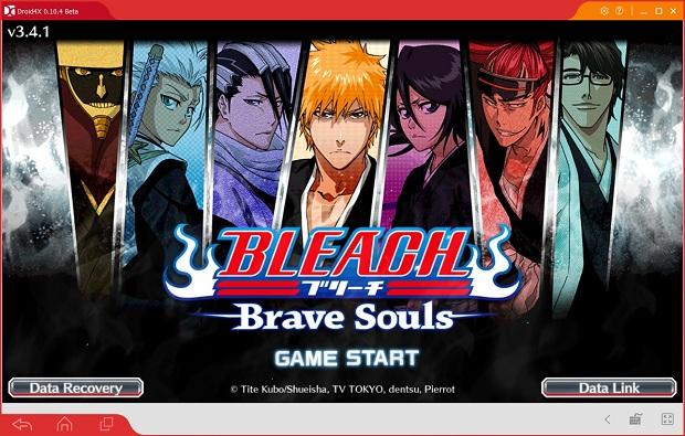 bleach-brave-souls-droid4x-05