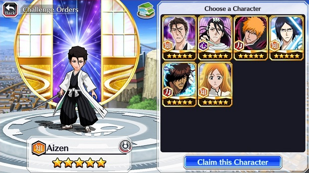 bleach-brave-souls-how-to-play-03