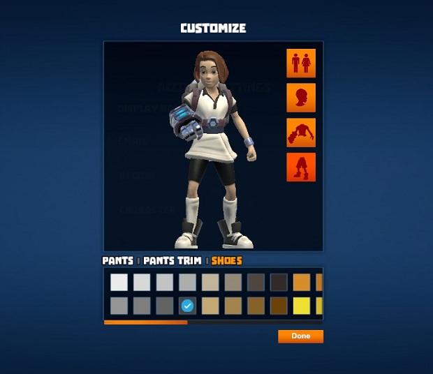 creativerse-character-05