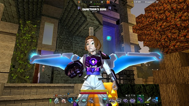 creativerse-character