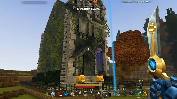creativerse-item-lost