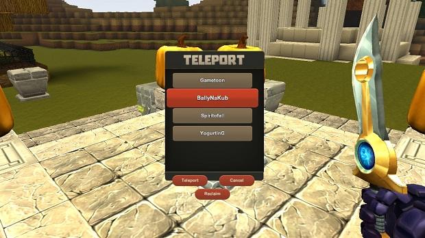 creativerse-teleport-01