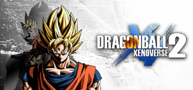 dragon-ball-xenoverse-2-buy