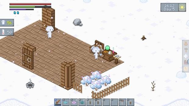 feel-the-snow-lan-online-05