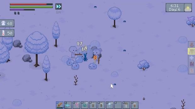 feel-the-snow-lan-online-07