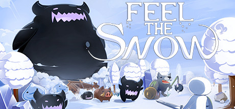 feel-the-snow