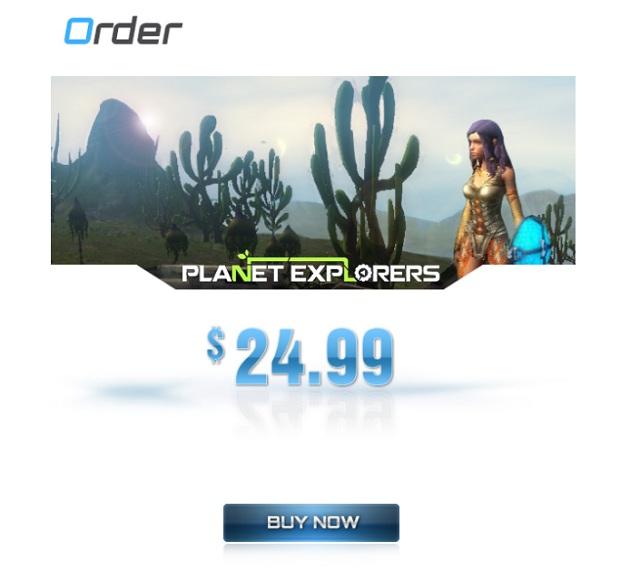 planet-explorers-buy-03