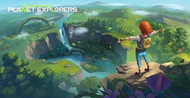 planet-explorers-buy