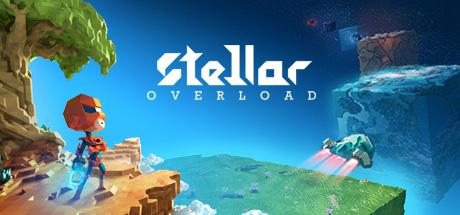 stellar-overload