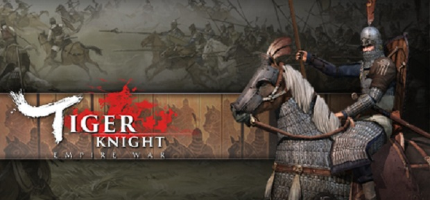 tiger-knight-empire-war-download
