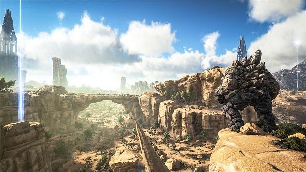 ark-survival-evolved-ark-scorched-earth-expansion-pack-01