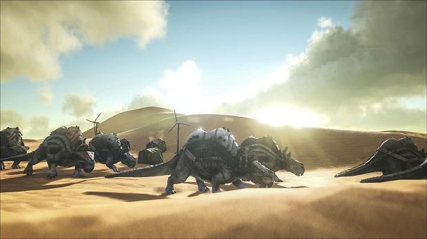 ark-survival-evolved-ark-scorched-earth-expansion-pack-02