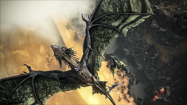 ark-survival-evolved-ark-scorched-earth-expansion-pack-04