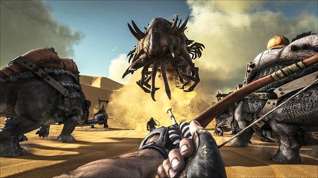 ark-survival-evolved-ark-scorched-earth-expansion-pack-05
