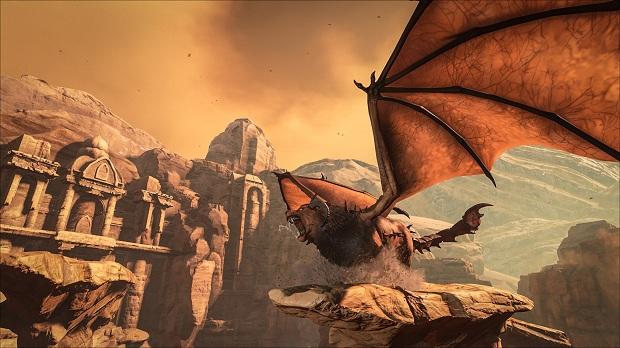 ark-survival-evolved-ark-scorched-earth-expansion-pack-07