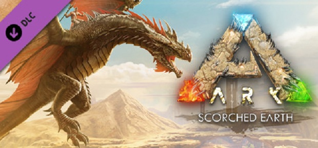 ark-survival-evolved-ark-scorched-earth-expansion-pack