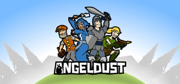angeldust-download
