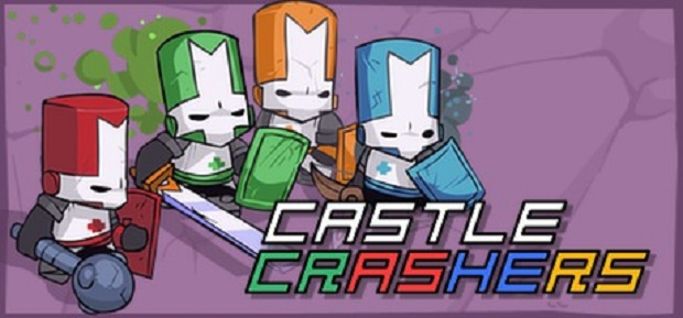 castle-crashers-download