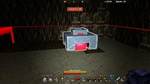 creativerse-excavator-02