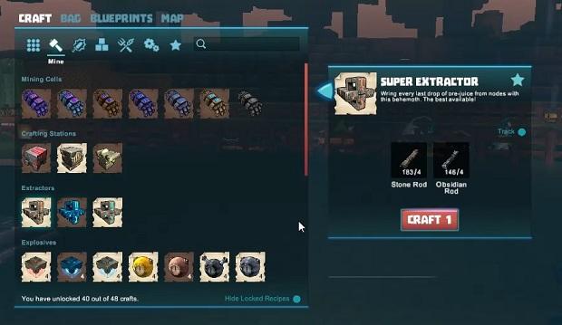 creativerse-extractor-01