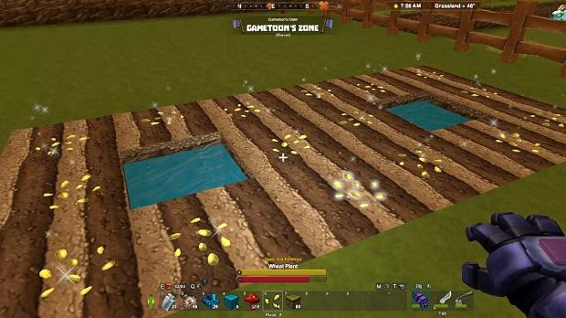 creativerse-farm-03