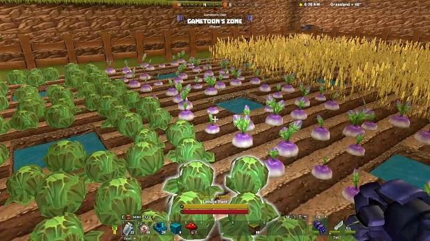 creativerse-farm-06